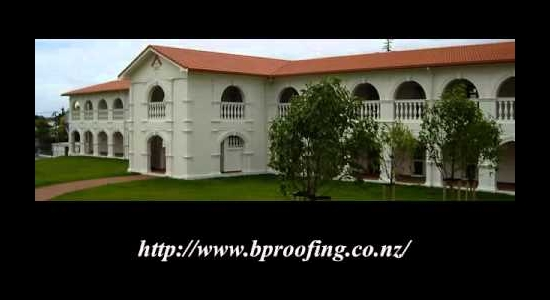 Roofing Companies Roofing Contractors Amp Roofers